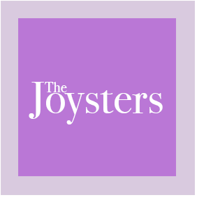 The Joysters - Entertainment in Rome, Italy